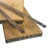 BS2482 Kitemarked Scaffold Board 38 x 225 x 3900mm