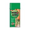 Nitromors All Purpose Varnish Remover 750ml