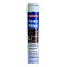 Evo-Stik Expanding Foam Filler 750ml