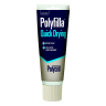 Polycell Polyfilla Quick Dry Surface Filler 330g Tube