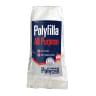Polycell Trade Polyfilla All Purpose Filler 5kg White
