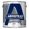 Armstead Trade Undercoat Paint 2.5L White