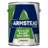 Armstead Trade Pliolite Masonry 5.0L Magnolia