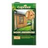 Cuprinol Trade External Wood Preserver 5 Litre Clear