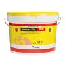 Weber Fix WR Water Reisitant Tile Adhesive 15kg White