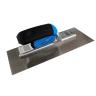 NOVIPro Plastering Trowel 280 x 82 x 114mm