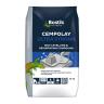 Bostik Cementone Cempolay Ultra Levelling Compound 25kg