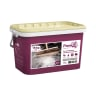 Pavetuf Landscaping Jointing Compound 15kg Buff