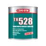 Evo-Stik TX528 Thixotropic Contact Adhesive 1L