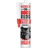 Evo-Stik The Dog's B*ll*cks Adhesive and Sealant 290ml Crystal