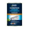 Bostik Cement Colouring Powder Russet Brown 1kg