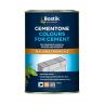 Bostik Cement Colouring Powder Buff 1kg
