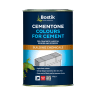Bostik Cement Colouring Powder 1kg Red