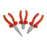 NOVIPro Insulated Plier Set of 3