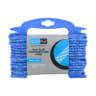 NOVIPro Poly Rope Hank 6mm x 20m Blue