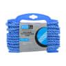NOVIPro Poly Rope Hank 8mm x 15m Blue