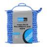 NOVIPro Poly Rope Hank 10m x 10mm Blue