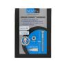 NOVIPro Speed-Drive Screws 5.0 x 50mm Bright Zinc Plated