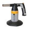 Sievert Handyjet Blowtorch With Gas