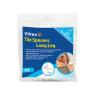 Vitrex Long Leg Tile Spacers 5mm Pack of 250