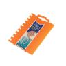 Vitrex Combination Spreader / Filler Squeegee 120mm