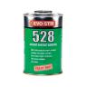 Evo-Stik 528 Contact Adhesive 1 Litre