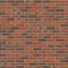 Ibstock Sussex Blend Brick 65mm Red