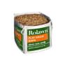 Rolawn Play Grade Bark 800kg Bulk Bag