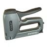 Stanley Heavy Duty Staple/Brad Nail Gun 178mm
