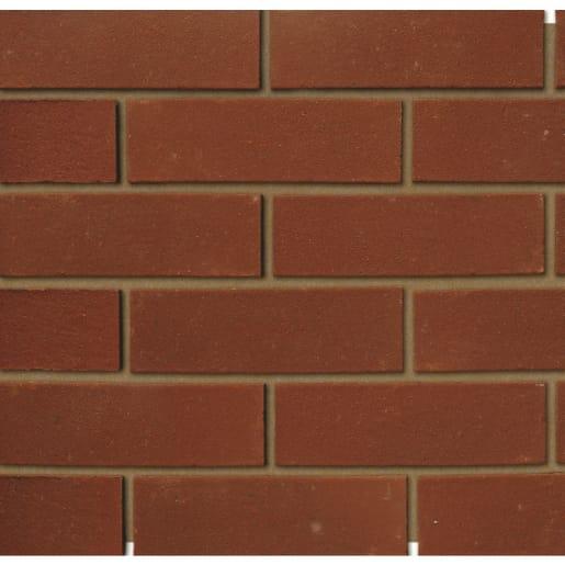 Ibstock Dorking Brick 65mm Red