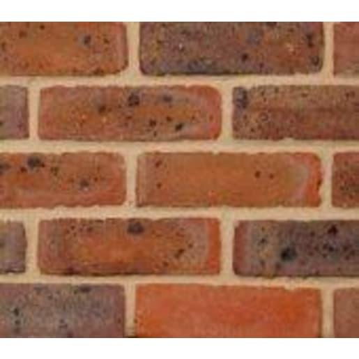 Freshfield Lane 1st Quality Brick 65mm Red