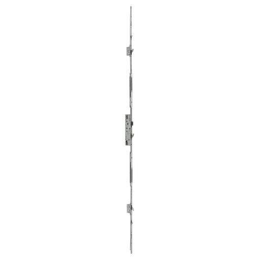 Yale Door Master Adjustable PVCU Multi Point Lock 35mm W