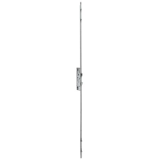 Yale Door Master Universal PVCU Multi Point Lock 35mm W