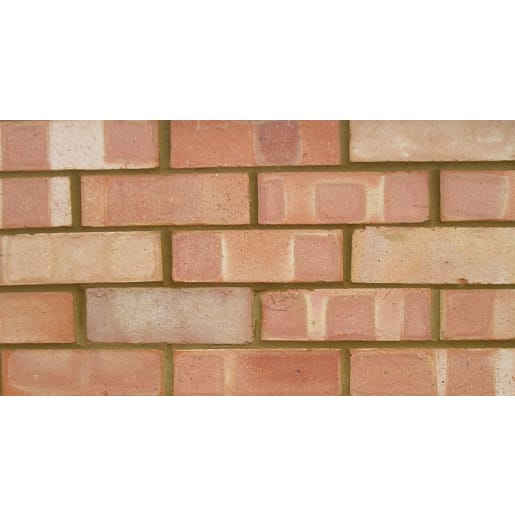 LBC Common Brick 65mm Grey