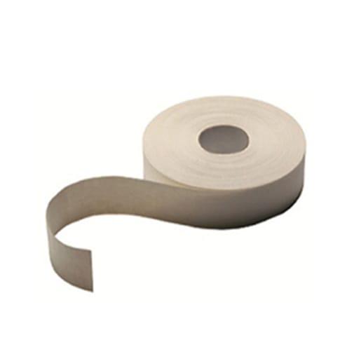 Siniat GTEC Joint Tape Roll 150m
