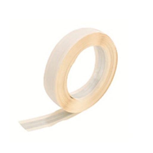 Siniat GTEC Flex Tape Roll 33m