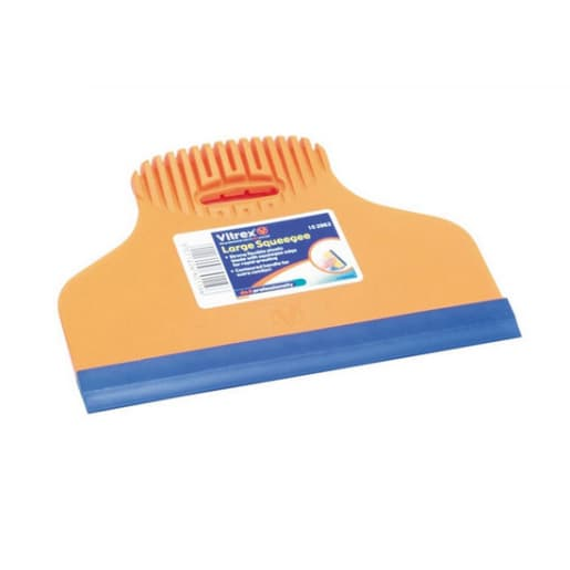 Vitrex Tile Squeegee