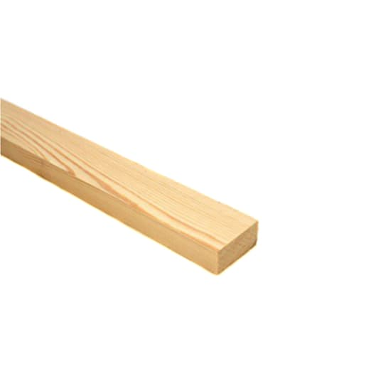 Standard Redwood PSE 38 x 50mm (act size 33 x 45mm)