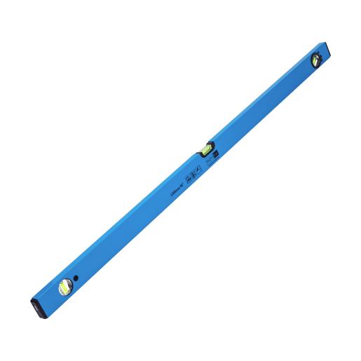 NOVIPro Spirit Level Blue 1200mm