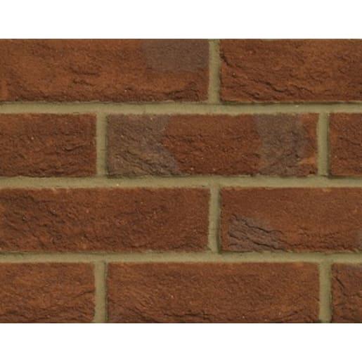 Forterra Oakthorpe Brick 65mm Red