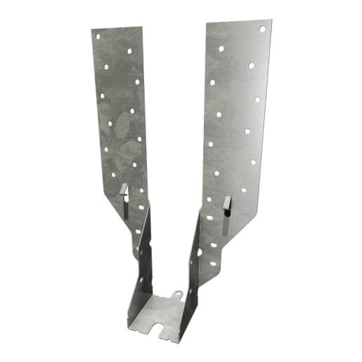 Simpson Strong-Tie JHA270 Timber Joist Hanger 47mm