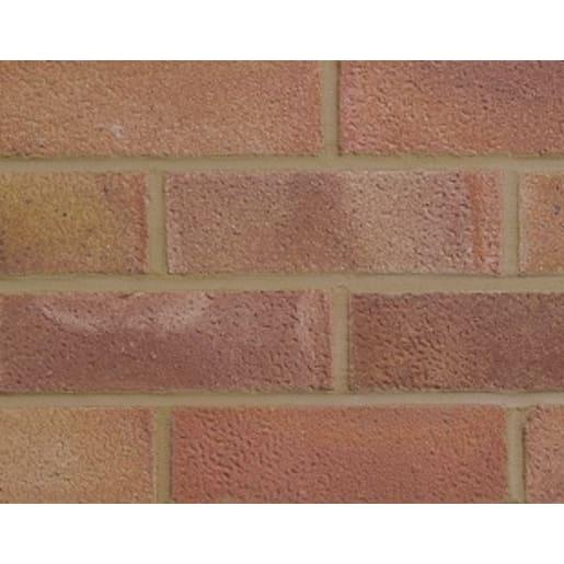 LBC Chiltern Brick 65mm Red