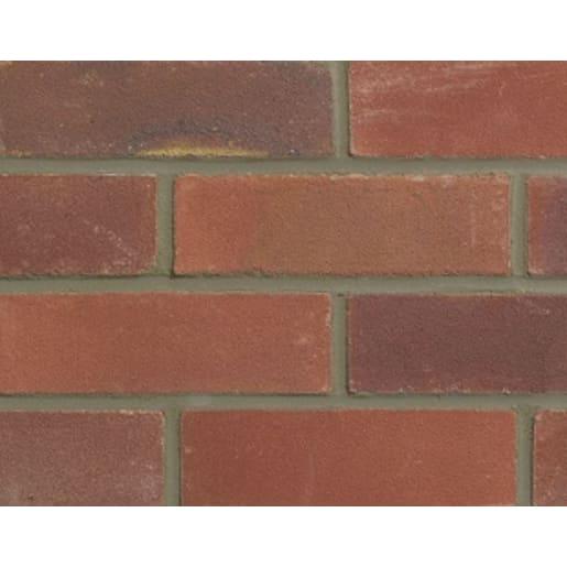LBC Regency Brick 65mm Red