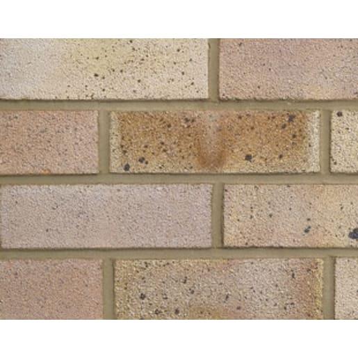 LBC Dapple Brick 65mm Grey