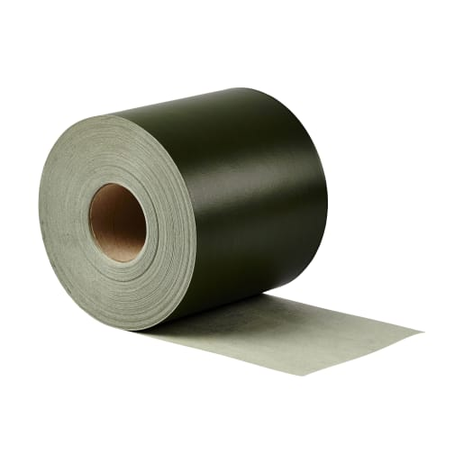 Gronograss Artificial Grass Jointing Tape 1m x 20cm