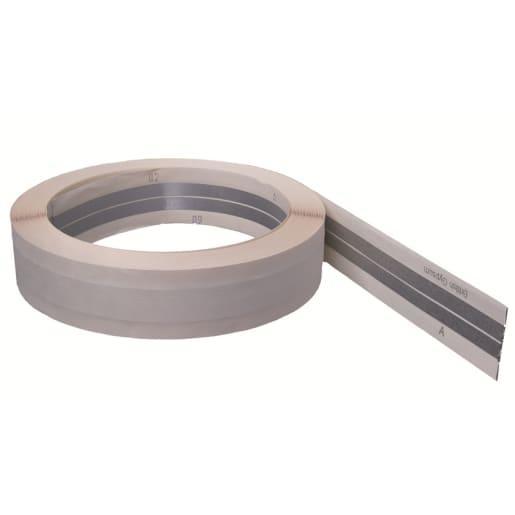British Gypsum Gyproc Corner Tape 30m x 50mm
