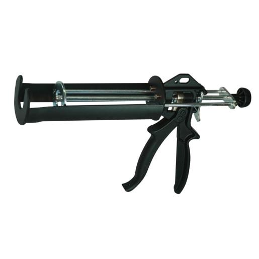 Rawlplug Resin Dispenser Gun For 310mm Blue