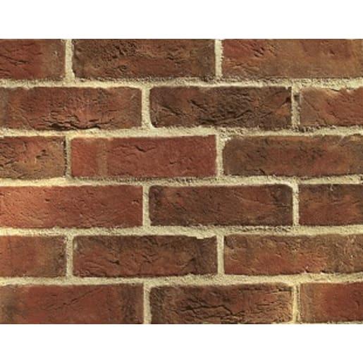Wienerberger Kassandra Brick 65mm Red