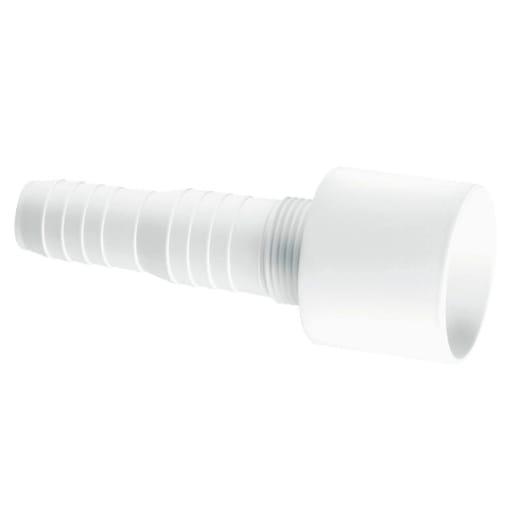 McAlpine Straight Nozzle 1.5