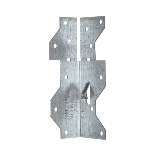 Simpson Strong-Tie Framing Anchor 115 x 35 x 35 x 1.20mm
